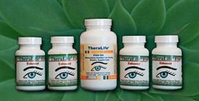 Chronic Dry Eye Bundle